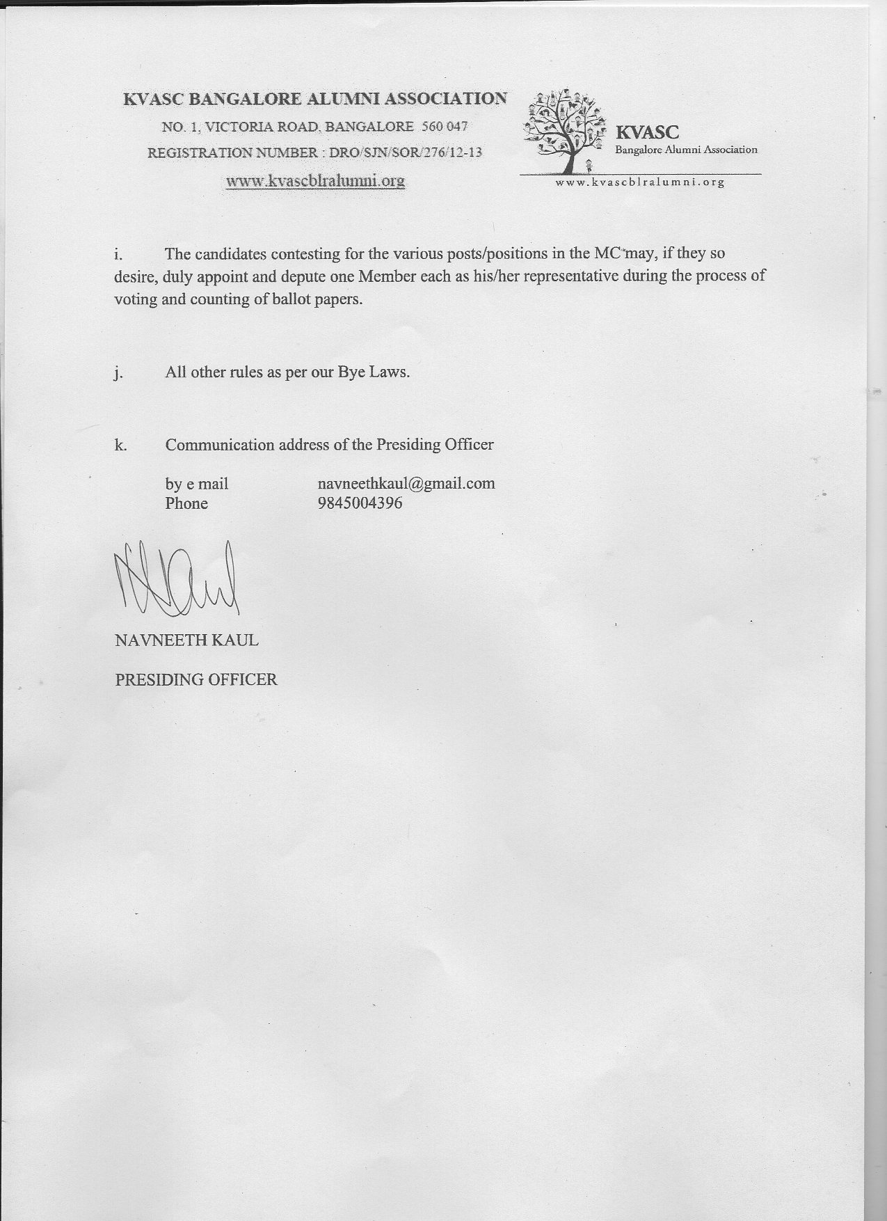 notice-for-elections-2015-page3